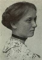 Eleanor Hallowell Abbott