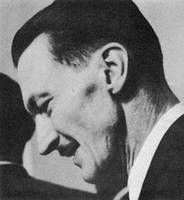 H. Beam Piper