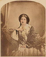 Mrs Isabella Beeton