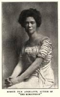 Marion Polk Angellotti