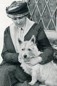 Mary Raymond Shipman Andrews