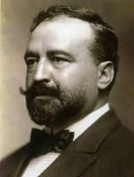 Vicente Blasco Ibez
