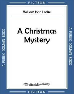 A Christmas Mystery