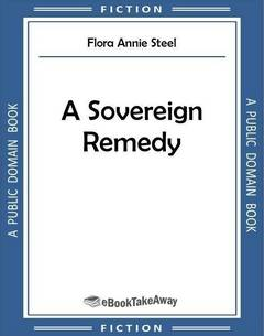 A Sovereign Remedy