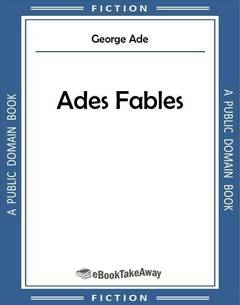Ades Fables