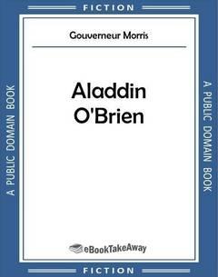 Aladdin O'Brien
