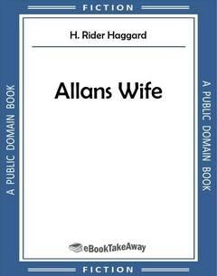 Allans Wife