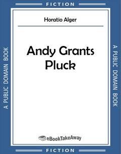 Andy Grants Pluck