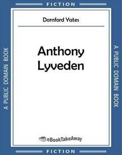Anthony Lyveden