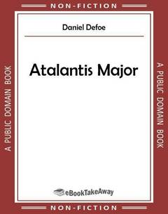 Atalantis Major