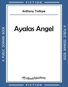 Ayalas Angel