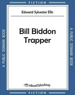 Bill Biddon Trapper