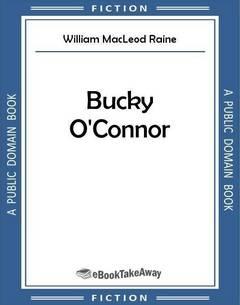 Bucky O'Connor