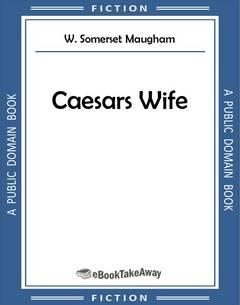 Caesars Wife