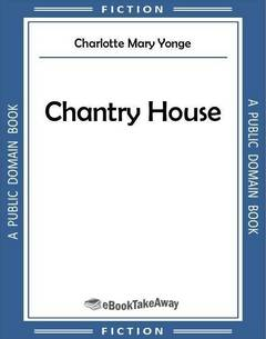 Chantry House