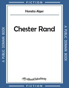Chester Rand