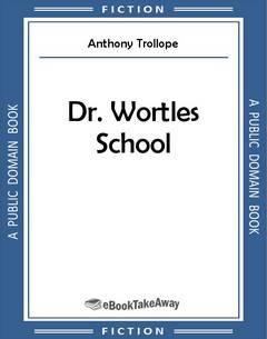 Dr. Wortles School