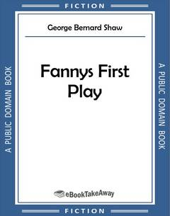 Fannys First Play