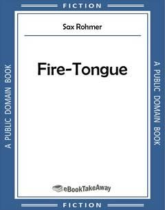 Fire-Tongue