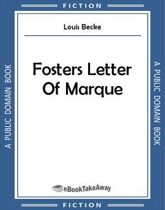 Fosters Letter Of Marque