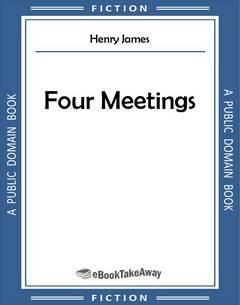 Four Meetings