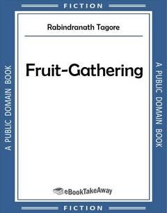 Fruit-Gathering