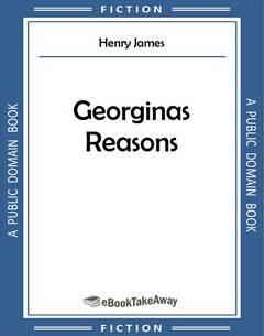 Georginas Reasons