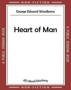 Heart of Man