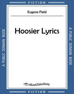 Hoosier Lyrics