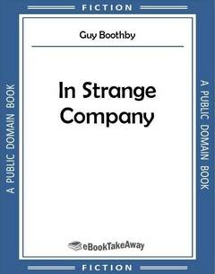In Strange Company