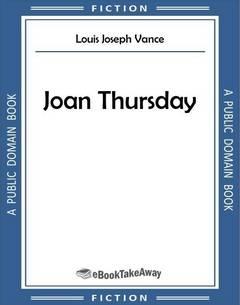 Joan Thursday