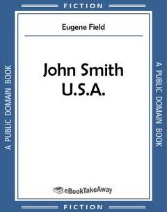 John Smith U.S.A.