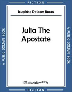 Julia The Apostate