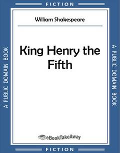 King Henry the Fifth