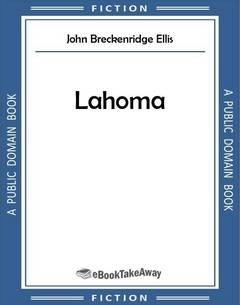 Lahoma