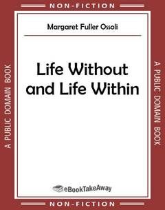 Life Without and Life Within