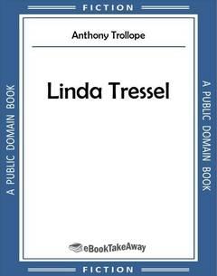 Linda Tressel