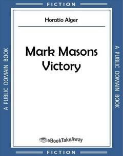 Mark Masons Victory