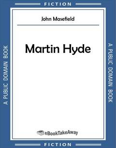 Martin Hyde