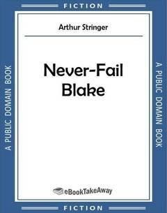 Never-Fail Blake