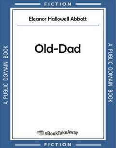 Old-Dad