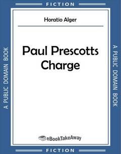 Paul Prescotts Charge