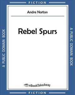 Rebel Spurs