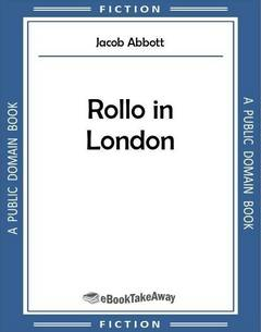 Rollo in London