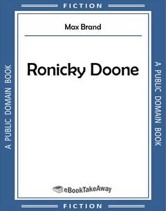 Ronicky Doone