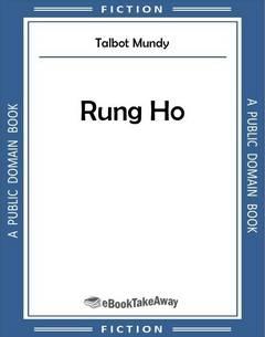 Rung Ho