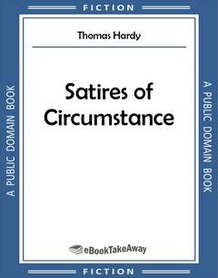 Satires of Circumstance