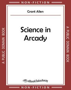 Science in Arcady