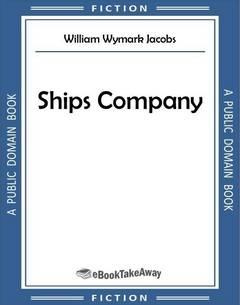 Ships Company