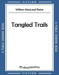 Tangled Trails